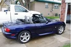 car owners manuals for sale 2003 mazda miata mx 5 security system purchase used 2003 mazda miata se convertible 2 door 1 8l in tulsa oklahoma united states for
