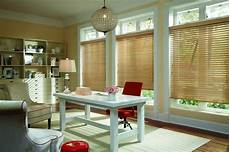 Kitchen Curtains For House by How To Window Treatments For Your Home The