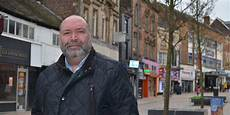 bid manager new bid manager reveals plans for city centre with 163 2