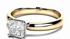 22 carat gold wedding ring gold choices
