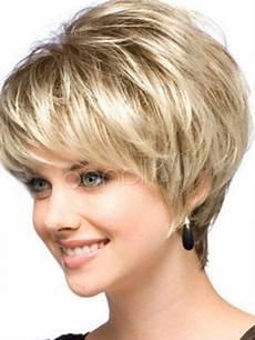 coupe de cheveux femme carré dégradé coupe cheveux femme carr 233 court d 233 grad 233 coupe cheveux