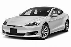 price of tesla model s tesla model s prices reviews and new model information