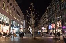 Nachrichten Aus Stuttgart Und Aller Welt Das Haben Sie Am