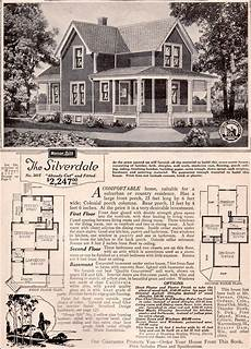 sears roebuck house plans 1906 1923 sears roebuck kit house in venice asking 2 5 million