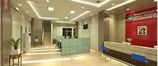 Photo 20141114 Ruang Pelayanan Dinas Pendapatan Teluk