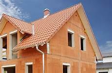 Ziegel Element Haus - r 246 tzer haus ihr massiv ziegelhaus energieeffizient und