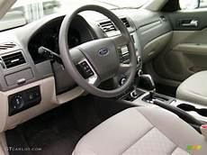 electric power steering 2011 ford fusion interior lighting medium light stone interior 2010 ford fusion se photo 39051800 gtcarlot com