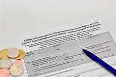 Arbeitssuchend Melden Unterlagen - meldepflicht bei erwerbslosigkeit das sollten sie