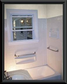 Drywall Bathroom Window by Kitchen And Bathroom Remodeling Shower Window Solutions