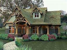 bavarian style house plans bavarian style house plans ranch home building plans