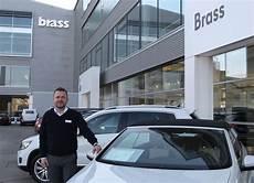 autohaus brass darmstadt brass da b 252 t 231 eye uygun ara 231 imkanı post aktuel