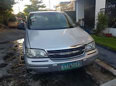 how to learn about cars 2005 chevrolet venture user handbook chevrolet venture 2005 car for sale metro manila