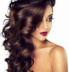 Nu Style Hair Salon
