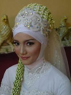 My Journey Busana Pengantin Muslim