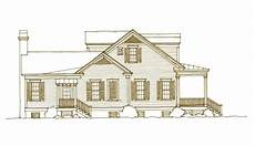 carriage house plans southern living southern living carriage house plans idea house plans