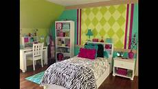 9 Year Bedroom Ideas bedroom ideas for 9 year