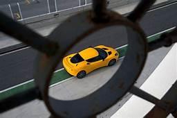 Lotus Evora S 2010 Review  CAR Magazine