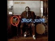 at the end of the day quincy jones wmv