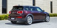 Mini Clubman Review 2016 mini clubman review caradvice