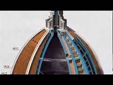 cupola di brunelleschi la cupola brunelleschi su national geographic
