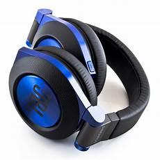bluetooth on ear kopfhörer jbl e 50 bt wireless bluetooth kopfh 246 rer blau ear