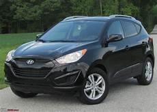books about how cars work 2012 hyundai tucson seat position control 2012 hyundai tucson ii pictures information and specs auto database com