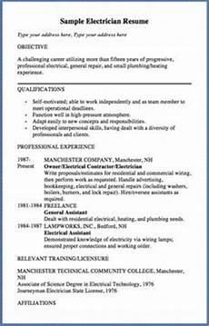 kinesiology sle resume http resumesdesign com