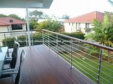 garde corps pvc pour terrasse pas cher garde corps pvc pour terrasse balustrades et