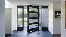 porte en aluminium la porte en aluminium un bon achat