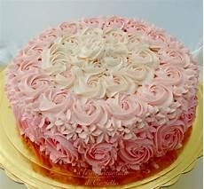 decorazioni torte con panna montata ricetta biscotti torta crostate di benedetta parodi