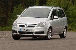 Used Cars Of The Week Sub 9k Seven Seaters  What Car