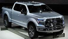 2020 ford f 150 trucks 2020 ford f 150 ecoboost towing capacity release date