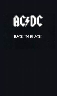 Ac Dc Wallpaper Blackberry Forums At Crackberry