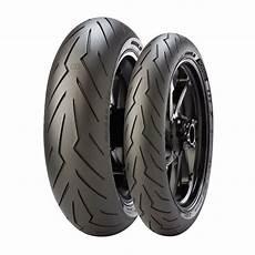 pirelli diablo rosso iii tires cycle gear