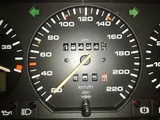 Km To H by Kilometres Per Hour