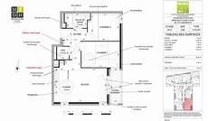 Comment Lire Le Plan De Votre Futur Appartement Logement