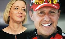 Michael Schumacher Gesundheit - michael schumacher health update major update as manager