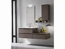 bagni arredamento moderno arredamento bagno moderno mobile bagno sospeso compab in