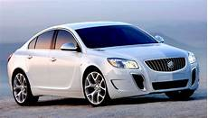 all car manuals free 2012 buick regal spare parts catalogs 2012 buick regal homemadeturbo diy turbo forum