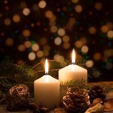 Adventskranz Bedeutung 4 Kerzen - advent advent ein lichtlein brennt ruisinger steiner