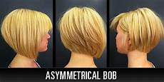 pix for gt asymmetrical bob haircut back view asymmetrical bob haircuts assymetrical bob