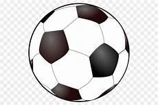 Bola Sepak Bola Sepak Bola Amerika Gambar Png