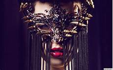 tapeten gestalten fashion 2016 wallpapers hd free funonsite