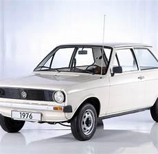 Kleinwagen Vw Polo Ist Der Heimliche Volkswagen