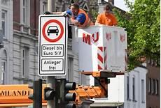 interdiction diesel diesel premi 232 res interdictions de circulation en