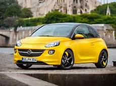 opel adam 2016 wheel tire sizes pcd offset and rims