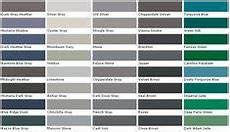 valspar color chart aumondeduvin com