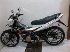 Variasi Motor Fu by Search Results Variasi Satria Fu 150 Html Autos Weblog
