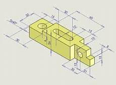 disegno tecnico dispense lezioni e dispense
