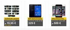 apple iphone 6 plus ohne vertrag auch b ware g 252 nstiger